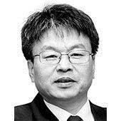 [<!HS>중앙시평<!HE>] 삼성전자 주가에 숨겨진 불길한 징조