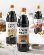 [맛있는 도전] 자체 생산한 발효종균으로 최상의 장맛 구현