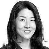 [<!HS>분수대<!HE>] 한국에서 유독 미약한 #미투 파워