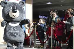 '평균 3만원대' 2018 평창동계패럴림픽 입장권 가격 발표