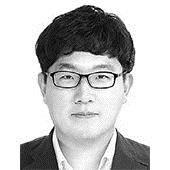 [<!HS>취재일기<!HE>] '하얀 코끼리' 평창 올림픽 경기장