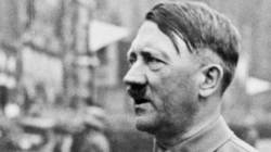 '<!HS>히틀러<!HE>, 1955년에도 생존'?···美 CIA 기밀 보고서 공개