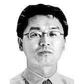 [고대훈의 <!HS>시시각각<!HE>] '검찰 정치', 그 달콤한 유혹