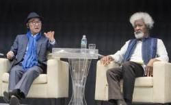 아시아와 아프리카 문학, 싱싱한 잠재력 품고 있다