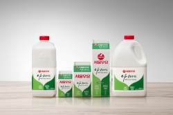 [<!HS>별별<!HE> <!HS>마켓<!HE> <!HS>랭킹<!HE>] 여름철 우유 생산 주는 건 북유럽 출신 젖소 때문이라고?