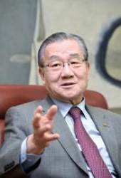 """[단독] """"경제는 명령으로 안 돼 … 한국 최대 경쟁 저해 사범은 정부"""""""