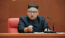 북한 금융기관 관계자 18명 추가제재…문재인 정부 첫 독자제재