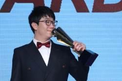 양현종 천하, 프로야구 36년 사상 첫 통합 MVP
