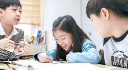 """[<!HS>열려라<!HE> <!HS>공부<!HE>+] """"눈으로 보며 배우는 수학 개념·원리, 머리에 쏙쏙 들어와"""""""