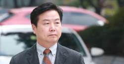 """민주당 '홍종학 구하기 올인' …한국당 """"청문회 자격도 없다"""""""