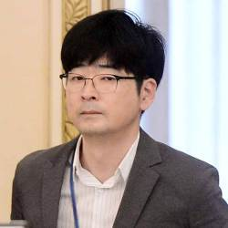 탁현민 <!HS>청와대<!HE> 행정관, 선거법 위반 혐의 불구속 기소