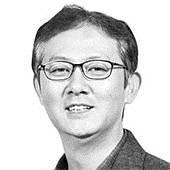 [<!HS>노트북을<!HE> <!HS>열며<!HE>] 북핵 위기 해결의 골든타임