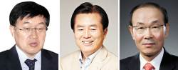 무역협회장에 김영주 … 또 '<!HS>노무현<!HE> 올드보이'의 귀환
