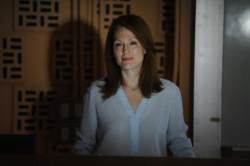 [현예슬의 만만한 리뷰] (15) 그녀가 마지막까지 기억했던 것, 영화 '스틸 앨리스'