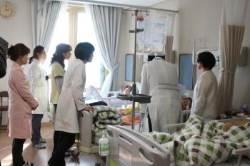 [더,오래] 요양병원비 60만~700만원 … 가격 천차만별인 까닭은