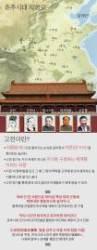 [<!HS>차이나<!HE> <!HS>인사이트<!HE>] 중국의 리더십은 결국 고전의 리더십이다