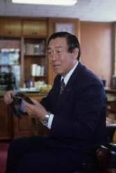 '마지막 주월(駐越) 공사' 이대용 예비역 육군 준장 별세