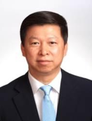 <!HS>시진핑<!HE>, 17일 북한에 특사 보낸다
