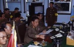 JSA 귀순 총격 사건, 북한에 따질 수 있을까