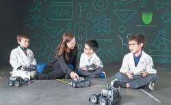 [<!HS>열려라<!HE> <!HS>공부<!HE>+] 과학·기술·공학·수학 융합한 입체적 교육