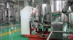 북한, 1000개면 수력발전소 1개와 맞먹는 신제품은?