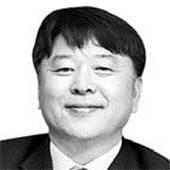 [<!HS>비즈<!HE> <!HS>칼럼<!HE>] 공유경제 실현을 위한 키워드, 협력과 상생
