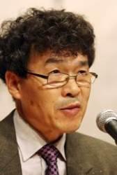 제6회 소나기마을문학상 시상식…송찬호·방민호·노희준씨 수상
