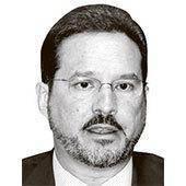 [<!HS>글로벌<!HE> <!HS>포커스<!HE>] 강대국의 각축 부추기는 한국 '균형 외교'