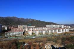 소송에 발목…강남·과천 '간판급' 재건축 아파트에 무슨 일이?