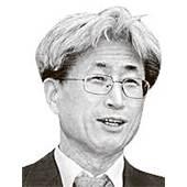 [중앙시평] 중국의 권력 구조