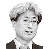 [<!HS>중앙시평<!HE>] 중국의 권력 구조