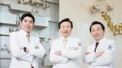 [건강한 가족] 과학화·표준화 발판 삼아 한의학 세계화 선도