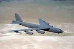 환갑 넘긴 미 융단폭격기 B-52, 전면 업그레이드 착수