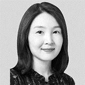[취재일기] 올드보이의 천국 된 금융권