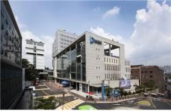 한성대 대학원 20일부터 2018-1학기 신·편입생 모집