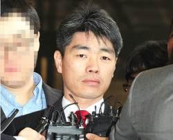 """MB <!HS>청와대<!HE>에도 특수활동비 상납…비서관에 매월 200만원"""