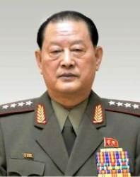 김원홍 반년만에 숙청···남한이나 북한이나 정보수장들 수난