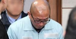 차은택 징역 3년 …'<!HS>박근혜<!HE> 공모' 인정된 두 번째 피고인