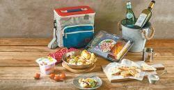 [맛있는 도전] 프레시 밀 키트 제품 3종 출시…멕시코·스페인 건강식 간편하게 즐기세요