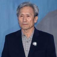 """김관진 구속 11일 만에 석방 … 법원 """"범죄 성립 다툼의 여지"""""""