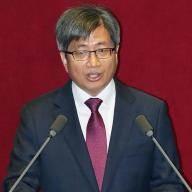 [단독] 김명수 대법원장, 신임 대법관 후보 추천 관여 안 한다