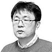 [<!HS>경제<!HE> <!HS>view<!HE> &] IMF 연례협의가 한국 <!HS>경제<!HE>에 던진 메시지