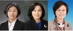 김용덕·박보영 대법관 후임 후보 9명…'서오남'보다 다양성