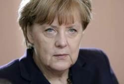 [<!HS>뉴스분석<!HE>]메르켈 연정 구성 난항은 불확실성 시대의 전조