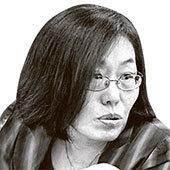 [<!HS>홍석경의<!HE> <!HS>한류탐사<!HE>] 세계로 간 한국의 '휴머니즘'