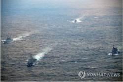일본과 영국의 밀착,자위대 영국군 협력에 미사일도 공동 개발
