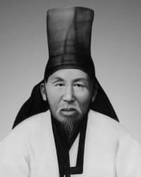 [더,오래] 동의보감 비판한 조선 명의 이규준