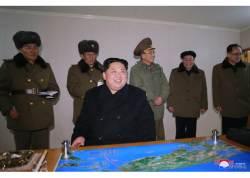 [Possible 한반도] 김정은이 서둘렀다