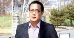 '폭행·폭언 논란' 한화 김동선, 사건 당일 CCTV 복원 불가