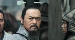 [윤석만의 인간혁명]2500년전 중국의 설계자가 있었다